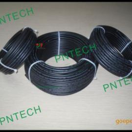 TUV认证PV1-F1*1.5mm2太阳能光伏电缆
