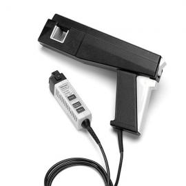 TCP0150美��泰克示波器�流探�^