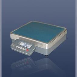 Tscale台衡惠而bangPRW-15k电子台秤 批发惠尔帮电子称