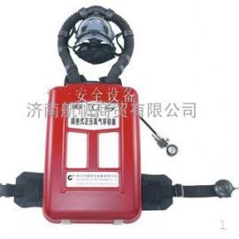 长期销售HYZ4正压式氧气呼吸器