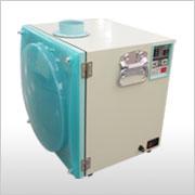 智科小型高压除异味除尘机SK-250AT-DS