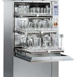 GW6090 实验室自动洗瓶机