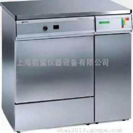 GW4050全自动洗瓶机