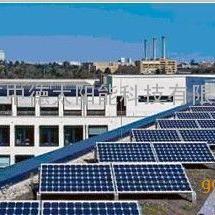 供应5-240瓦太阳能电池板
