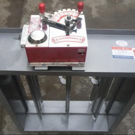 70度防火阀价格,碳钢防火阀,电动防火阀厂家