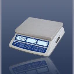 T-SCALE台衡惠而bangJSC-AHC-6计shu电子秤