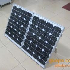 150W太阳能光伏板