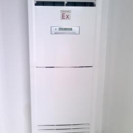 BKT工业防爆空调 工厂专用