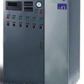 *,实验室超纯水beplay手机官方降低电导率(鑫煌水处理公司)