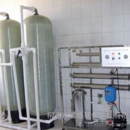 *,实验室超纯水beplay手机官方自动耗材更换提示(鑫煌水处理公司)