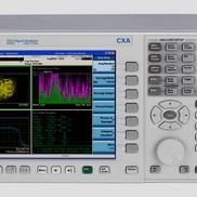 N9000A CXA信号分析仪 N9000A信号发生器