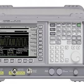 E4402B频谱分析仪 Agilent E4402B