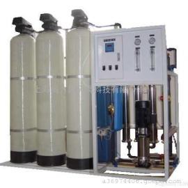 小型chun净水设备价格