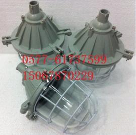 防爆壁挂式金卤灯AC220V 150W ExdIIBT3