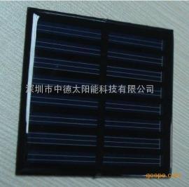 太阳能滴胶板厂家
