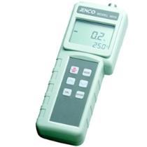 9010M便携式溶解氧测定仪