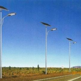 高速公路太阳能路灯