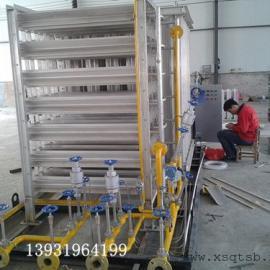 LNG加液设备