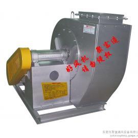 铝合金定载式风机供应 高温风机  高温保温风机
