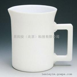 特氟隆�О咽��杯 0200-01 500ml