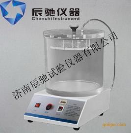 负压密封测试仪,密封试验仪,塑料包装袋气密性测试仪
