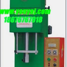 *压轴承压装设备-油压压力机