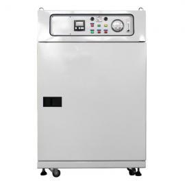 高清CCD摄像头专用百级洁净无尘烤箱,Class 100级