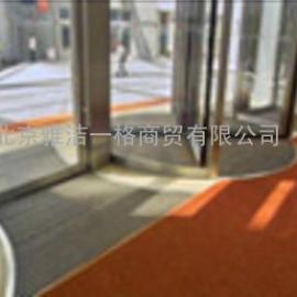 朗美9900铝合金地架/高档地垫/订做地垫/门厅地垫