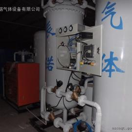 辰诺制氮机  仓储行业专用制氮机