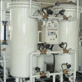 松香树脂生产专用制氮机