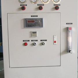 灯泡灯丝防氧化专用制氮机
