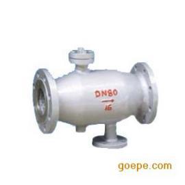 自动排污过滤器 ZPG自动反冲洗排污过滤器 反冲式排污器可手动