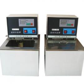 恒温水槽.油槽/高温循环器/水浴.油浴