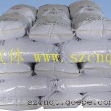活性氧hua铝gan燥剂