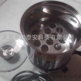 便携式/微型电热水浴锅