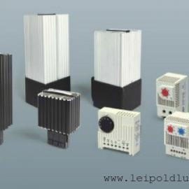 HG140/15W 防潮PTC加热器 配电箱小型加热器