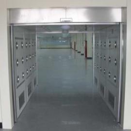 风淋室控制器AG官方下载,全自动风淋室,感应风淋室