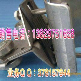 扁线滑轮-电缆滑车-C30滑轮