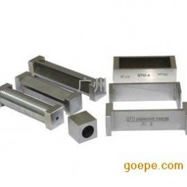 QTG-A框式涂膜涂布器