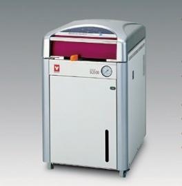 日本YAMATO大和SQ510C高压蒸汽灭菌器