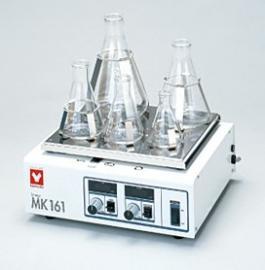日本yamato大和科学MK161振荡器