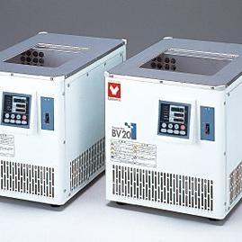 ri本yamato大和BV100 BV200低温精密heng温水槽