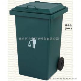 钢制垃圾桶 移动垃圾桶 分类垃圾桶 环卫垃圾桶