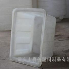 茶�~桶  �_�移�油� 茶�~周�D箱 方型��罐