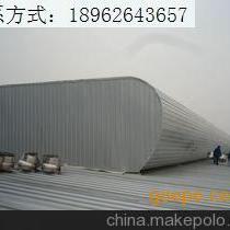 05J621-3guo标tu集1-9型成品通风气楼