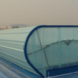 采guang型zi然气楼05J621-3guo标tu集1-9型成品通风气楼