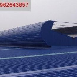 开敞shizi然气楼05J621-3guo标tu集1-9型气楼生产厂jia