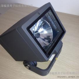 飞利浦MVF619泛光灯35W/70W/150W