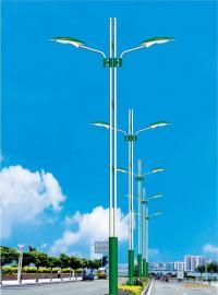 厂家生产各种规格路灯,低价格路灯,路灯批发【保质保量】