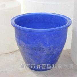 豆腐缸>豆制品发酵桶 厂家直销食品发酵桶